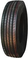 "Грузовая шина Fronway HD797  235/75 R17.5"" 143J"