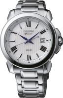 Фото - Наручные часы Seiko SNE453P1