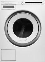 Фото - Стиральная машина Asko W2086C белый