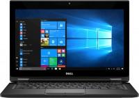 Ноутбук Dell Latitude 12 5289