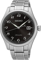 Фото - Наручные часы Seiko SPB037J1