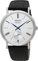 Фото - Наручные часы Seiko SRK035P1