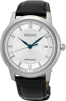 Фото - Наручные часы Seiko SRPA13J1