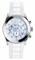 Наручные часы Davosa 163.469.25