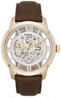 Фото - Наручные часы FOSSIL ME3043