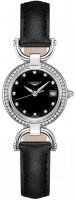 Наручные часы Longines L6.130.0.57.0