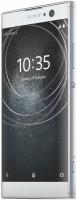 Мобильный телефон Sony Xperia XA2 Dual 32ГБ