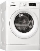 Стиральная машина Whirlpool FWG 81284 W белый