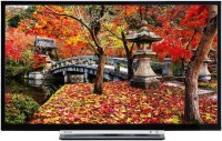 "Телевизор Toshiba 32W3753DG 32"""