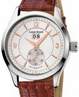 Наручные часы Louis Erard 42202AA01.BDT01