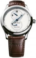 Наручные часы Louis Erard 50201AA41.BDT01