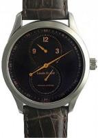 Наручные часы Louis Erard 50201AA42.BDT02