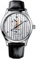 Наручные часы Louis Erard 52206AA10.BDC02