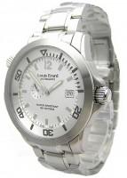 Наручные часы Louis Erard 59401AA01.BDV01