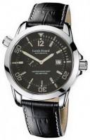 Наручные часы Louis Erard 59401AA02.BDV01