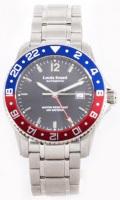 Наручные часы Louis Erard 65403AA02.BRM