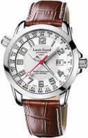 Наручные часы Louis Erard 65412AA01.BDC15