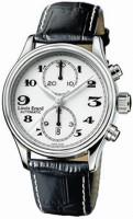 Наручные часы Louis Erard 73255AA06.BDC07