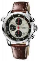 Наручные часы Louis Erard 77402AA01.BDC01