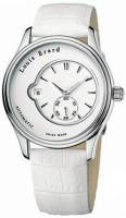 Наручные часы Louis Erard 92256AA01.BDC19