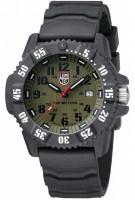 Наручные часы Luminox XS.3813