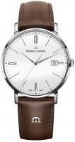 Фото - Наручные часы Maurice Lacroix EL1087-SS001-111-2