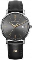 Наручные часы Maurice Lacroix EL1087-SS001-812-1