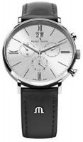 Наручные часы Maurice Lacroix EL1088-SS001-110
