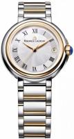 Наручные часы Maurice Lacroix FA1004-PVP13-110