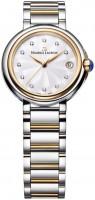 Наручные часы Maurice Lacroix FA1004-PVP13-150