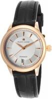 Фото - Наручные часы Maurice Lacroix LC6003-PG101-130