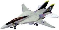 Фото - 3D пазл 4D Master F-14A Tomcat VF-84 Jolly Roger 26200