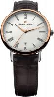 Наручные часы Maurice Lacroix LC6067-PS101-110