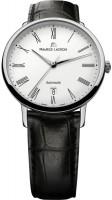 Фото - Наручные часы Maurice Lacroix LC6067-SS001-110