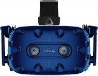 Фото - Очки виртуальной реальности HTC Vive Pro