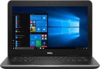 Ноутбук Dell Latitude 13 3380
