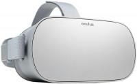 Фото - Очки виртуальной реальности Oculus Go 32 Gb