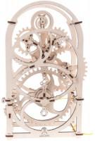Фото - 3D пазл UGears Mechanical 20 Minute Timer
