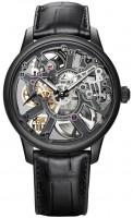 Наручные часы Maurice Lacroix MP7228-PVB01-002-1