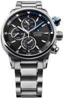 Наручные часы Maurice Lacroix PT6008-SS002-331