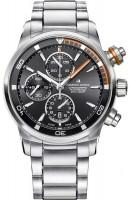Наручные часы Maurice Lacroix PT6008-SS002-332