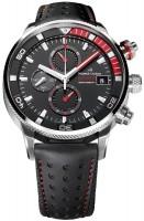 Наручные часы Maurice Lacroix PT6009-SS001-330