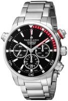 Наручные часы Maurice Lacroix PT6018-SS002-330