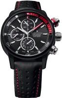 Наручные часы Maurice Lacroix PT6028-ALB01-331