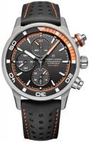 Наручные часы Maurice Lacroix PT6028-ALB31-331-1