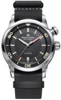 Наручные часы Maurice Lacroix PT6248-SS001-330-1