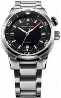 Фото - Наручные часы Maurice Lacroix PT6248-SS002-330