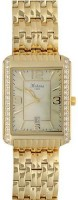 Фото - Наручные часы Medana 207.1.13.MOP CH 4.2