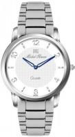 Наручные часы Michel Renee 265G120S