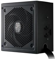 Блок питания Cooler Master MasterWatt  MPX-4501-AMAAB